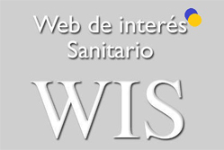 Aparici farmacia Web Interes Sanitario